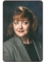Tennessee Licensing Attorney Melinda Leigh Doss