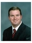 Rutherford County Immigration Attorney Mark Allen Nobles