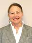 Bartlett Appeals Lawyer Sherry Scott Fernandez