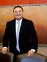 Tennessee Wrongful Death Attorney Alex Saharovich