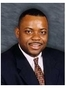 Memphis Workers' Compensation Lawyer Christopher Lynn Taylor