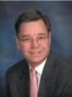 Tennessee Criminal Defense Attorney Michael James Stengel