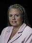 Cookeville Insurance Law Lawyer Margaret Lanquist Noland