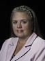 Algood Employment / Labor Attorney Margaret Lanquist Noland
