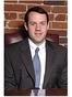 Tennessee Personal Injury Lawyer Lewis Alvin Williams
