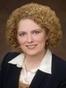 Davidson County Employment / Labor Attorney Leslie Brooke Goff Sanders