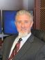 Ellendale Divorce / Separation Lawyer James T. McColgan III