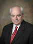 Shelby County Personal Injury Lawyer Michael Beckett Neal