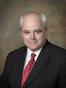 Attorney Michael B. Neal