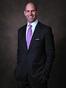 Memphis Employment / Labor Attorney Jeffrey Clay Smith