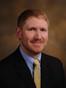Jackson Estate Planning Attorney Adam Clark Crider