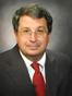 Sullivan County Business Attorney Warren Challen Walling