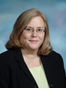 Tennessee Banking Law Attorney Catherine Bulle Clayton