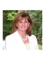 Tennessee Divorce / Separation Lawyer Sheree Lynn Hoffman