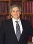 Bexar County Family Law Attorney L. David Levinson