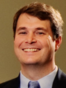 Tennessee Divorce / Separation Lawyer Joshua Lee Rogers
