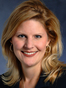 Nashville Personal Injury Lawyer Autumn LaCarla Gentry