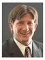 Memphis Bankruptcy Attorney Bertis Alfred Echols III