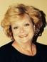 North Carolina  Lawyer Cindy Powell Bice