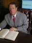 Nashville Criminal Defense Attorney Edward Stephen Ryan