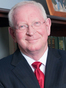 Shelby County Personal Injury Lawyer Darrell Lane Castle