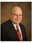 Attorney William J. Shreffler