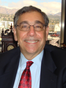 Verdugo City Family Law Attorney John Michel Gantus