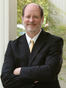 Collierville Estate Planning Attorney Kevin Glenn Patterson