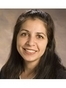 Tennessee Immigration Attorney Mona Meha Mansour