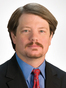 Roanoke Class Action Attorney Travis Jarrett Graham