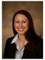 Memphis Real Estate Attorney Erin Allison Melton