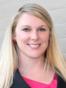 Ohio Uncontested Divorce Attorney Deborah Lynn McPartlin