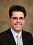 Broadview Heights Immigration Lawyer Jason Todd Lorenzon