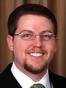 Worthington Criminal Defense Attorney Todd Aaron Long