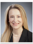Amlin General Practice Lawyer Amy Elizabeth Kuhlman