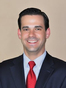 Bedford Heights Business Attorney Scott Martin Kuboff