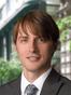 Garfield Heights Litigation Lawyer Milan Kubat