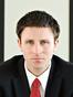 Norwood Landlord / Tenant Lawyer James Thomas Hodges