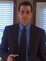 Montgomery County Criminal Defense Attorney Aaron Paul Hartley