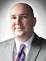 Saint Bernard Insurance Law Lawyer Matthew Donald Hamm