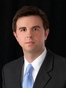 East Cleveland Workers' Compensation Lawyer Justin David Gould