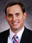 Estero Tax Lawyer Eli Douglas Frame