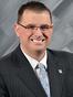 Upper Arlington Bankruptcy Attorney Brian Daniel Flick