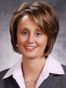 Ohio Equipment Finance / Leasing Attorney Deanna Rae Cook