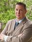 Washington Township Trusts Attorney Tyrone Philip Borger