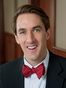 Cincinnati Real Estate Lawyer Jonathan Collins Bennie