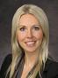 Franklin County Energy / Utilities Law Attorney Nancy Nicole Workman