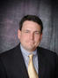 Miamisburg Foreclosure Attorney Christopher Leroy Wesner