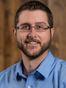 Toledo Copyright Application Attorney Timothy John VanTuinen