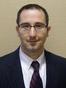 Kentucky Banking Law Attorney Peter James Vance